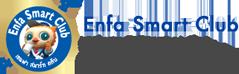 Enfa Smart Club